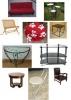 grossiste destockage  meubles Destockage de meubles