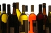 grossiste destockage  vins-alcools Destockage de vins rouge, ...