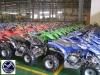 grossiste destockage  vehicule Quads CAN-AM, yamaha, suz ...