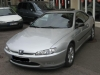 grossiste destockage  vehicule peugeot 406 COUPE HDI 156 ...