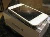 grossiste, destockage Unlocked Apple iphone 4 32gb N ...