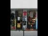 grossiste destockage  lingerie-sous-vetement Boutique sur rue de 15 m2 ...