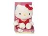 grossiste, destockage Lot de 12 Peluches Hello Kitty ...