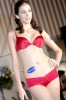 grossiste destockage  lingerie-sous-vetement Fournisseur maillot de ba ...