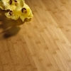 grossiste destockage  meubles Plancher en bambou