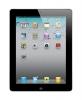 grossiste, destockage Grossiste iPad 2  WWW.APPLE-BK ...