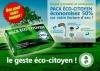 grossiste, destockage Grossiste en Packs Eco-Citoyen ...