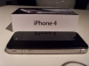 grossiste, destockage Lot de Apple iPhone 4 32Go neu ...