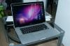 grossiste destockage  infoomu-iqyu-hioh-tuy Jolie MacBook Pro 15 sous ...