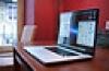 "grossiste destockage  infoomu-iqyu-hioh-tuy Macbook Pro 17"" Processeu ..."