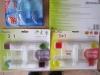 grossiste destockage  hygiene-entretien Lot kits d�sinfectants et ...