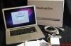 grossiste destockage  infoomu-iqyu-hioh-tuy Apple MacBook Pro, Apple  ...