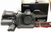 grossiste destockage  infoomu-iqyu-hioh-tuy Nikon / Canon Cameras
