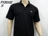 grossiste, destockage Polo Lacoste Tee-Shirts