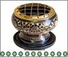 grossiste destockage  objets-decoration Porte encens Br�le-encens ...
