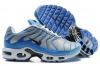 grossiste destockage  sport Nike Air Max Tn Requin-