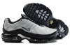 grossiste destockage  sport Nike Air Max Tn Requin---