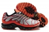 grossiste destockage  sport Nike Air Max Tn Requin--- ...