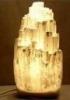 grossiste destockage  objets-decoration D�coration en s�lenite