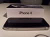grossiste, destockage Apple iPhone4, 32Go neufs