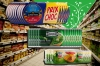grossiste destockage  alimentation-nutrition Palettes conserves alimen ...