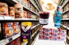 grossiste destockage  alimentation-nutrition Palettes lin�aires alimen ...