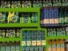 grossiste destockage  alimentation-nutrition Palettes boissons non alc ...