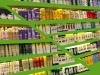 grossiste destockage  alimentation-nutrition Palettes Dphp