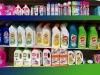 grossiste destockage  hygiene-entretien Palettes produits d�entre ...