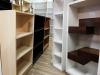 grossiste destockage  meubles Palettes Meuble et Ameubl ...