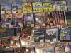 grossiste destockage  imuou-son Palettes DVD, CD & jeux v ...