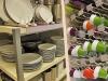 grossiste destockage  equipement-maison Palettes vaisselle