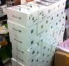 grossiste, destockage lots de Apple iPhone 4S