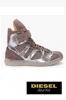 grossiste destockage  habillement-mode Shoes de marque DIESEL BL ...
