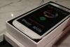 grossiste, destockage vends apple iphone 4S et samsu ...