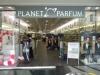 grossiste destockage  comestique-beaute vends lots de parfums de  ...