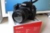 grossiste destockage  imuou-son Canon EOS 5D Mark II Digi ...