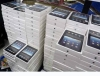grossiste destockage  imuou-son New Apple iPhone 4G 32GB  ...