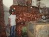 grossiste destockage  divers  VENDS 6000 Tonne de cuiv ...