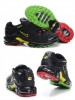 grossiste destockage  sport www.abcoshop.com Nike Tn  ...