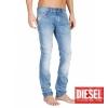 grossiste destockage  habillement-mode Thavar 8W7, destockage de ...