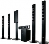 grossiste destockage  imuou-son HOME THEATER SYSTEM