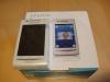 grossiste destockage  t-l-phoniu Brand New Sony Ericsson X ...