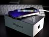 grossiste destockage  t-l-phoniu t�l�phone portable Apple  ...