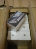 grossiste, destockage Lots de Apple Iphones 4S