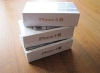 Apple iphone 4s 64gb unlocked