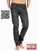 grossiste, destockage SHIONER 8X6, Soldeur Jeans DIE ...