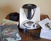 grossiste, destockage SPECIAL PROMO DE THERMOMIX TM  ...