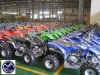 grossiste, destockage Quads CAN-AM, yamaha, suzuki e ...