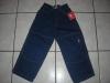 grossiste, destockage A vendre lot de 1000 pantalons ...